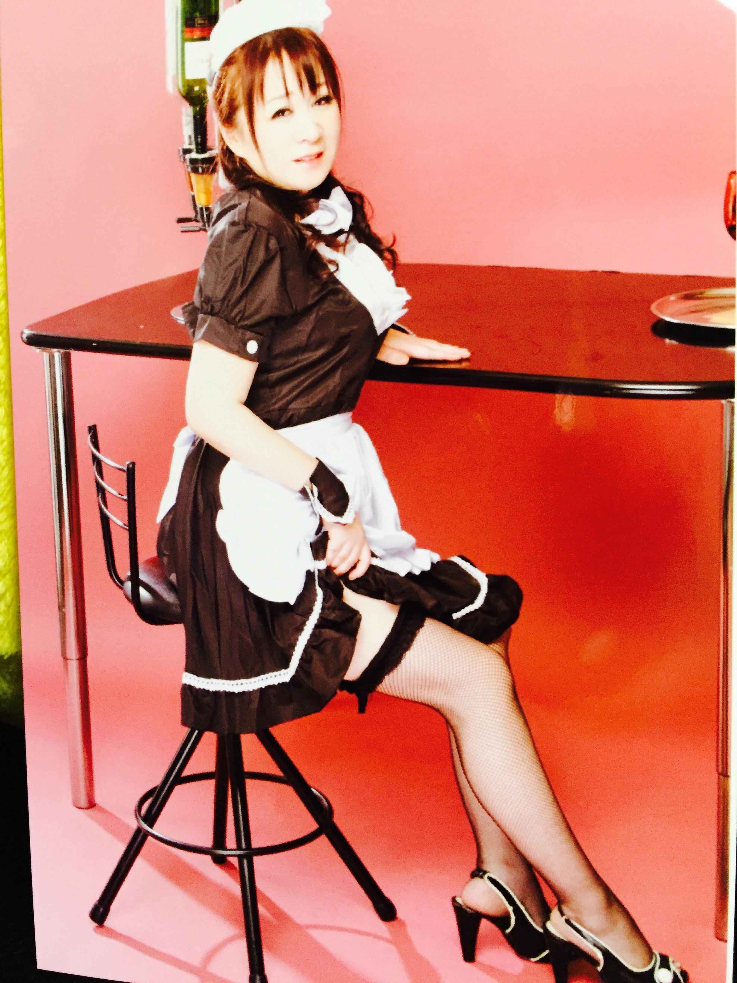 「こんばんは」01/19(01/19) 22:13 | れなの写メ・風俗動画