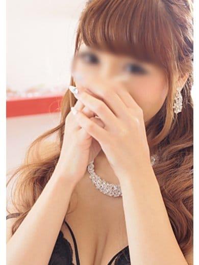 「写メ割り(・∀・)まだまだ営業中♪」01/19(01/19) 22:33 | 綺羅(きら)の写メ・風俗動画