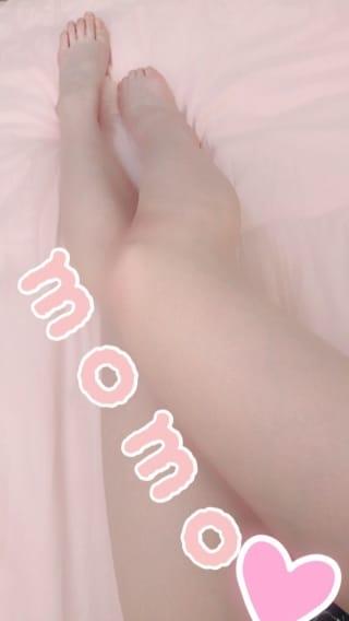 「ぷにぷに」01/19(01/19) 23:36 | ももの写メ・風俗動画