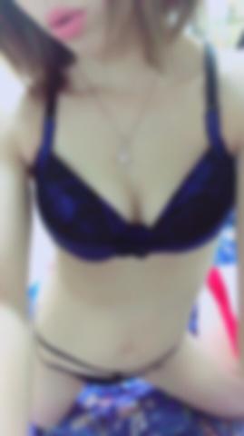 「お礼♡」01/20(01/20) 00:01 | キラの写メ・風俗動画