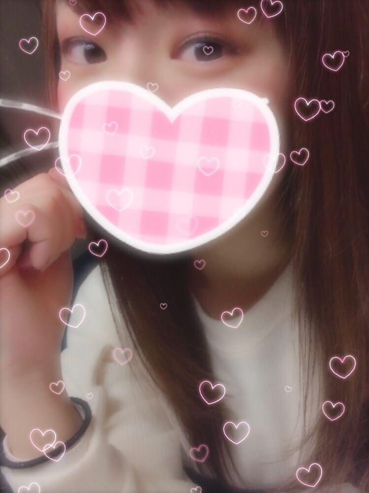 「♡こんばんは◎」01/20(01/20) 00:05 | きらりの写メ・風俗動画