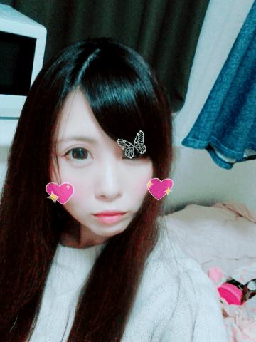「11日QueensCourt90分のお兄様」01/20(01/20) 00:16 | みなみの写メ・風俗動画