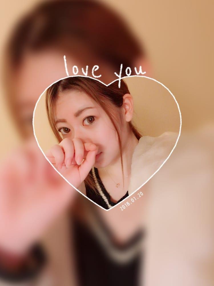 「ほんじつも」01/20(01/20) 06:11 | ねるの写メ・風俗動画