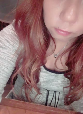 「あ。」01/20(01/20) 09:39   あんの写メ・風俗動画