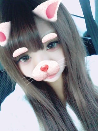 「出勤~☆」01/20(01/20) 10:59 | アヤの写メ・風俗動画
