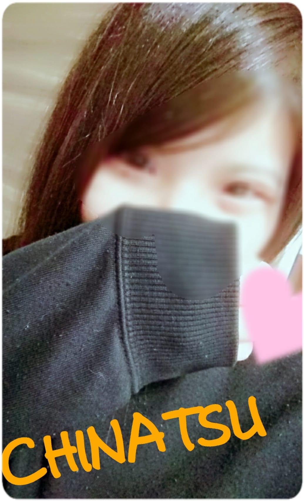 「おはようございます*」01/20(01/20) 11:04   千夏-ちなつの写メ・風俗動画