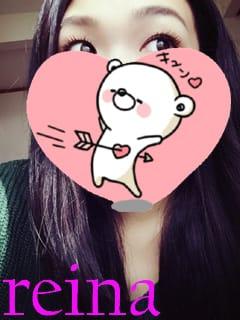 「1か月ぶりの本指様♥」01/20(01/20) 12:28   レイナの写メ・風俗動画