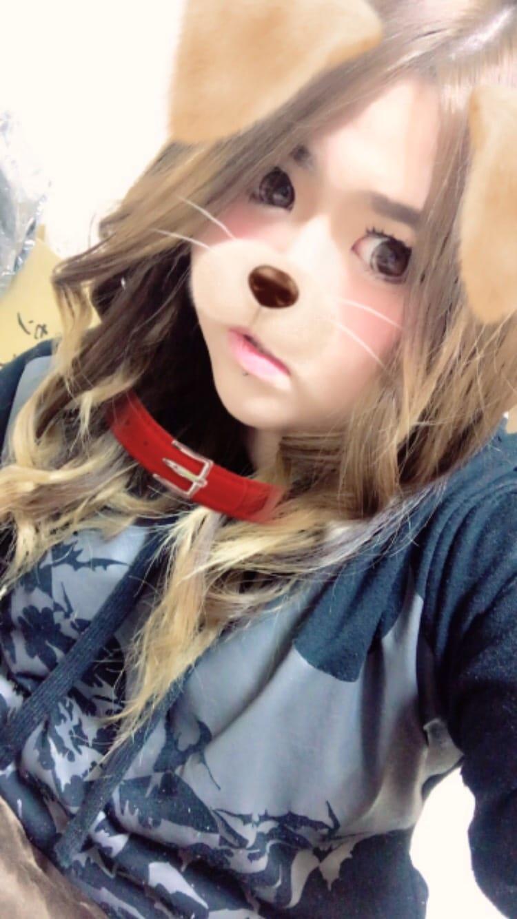 「おはよーん」01/20(01/20) 13:01 | みほの写メ・風俗動画