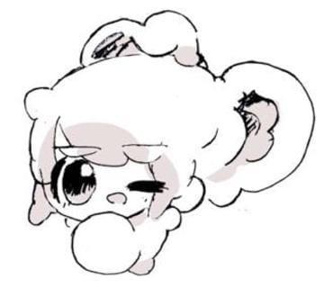 「いめちぇん✩」01/20(01/20) 15:49 | あいのの写メ・風俗動画