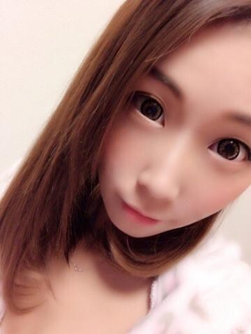 「マリブのおにぃさん!」01/20(01/20) 19:14 | りあ の写メ・風俗動画