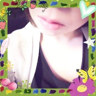 「到着です」01/20(01/20) 19:29 | 北川 はるか(Mrs)の写メ・風俗動画