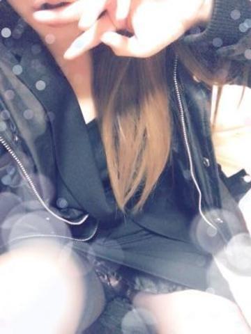 「制限(((╹д╹;)))」01/20(01/20) 20:24 | りおんの写メ・風俗動画
