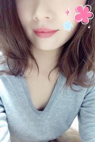 「リピS様」01/20(01/20) 20:30   日向サヤの写メ・風俗動画