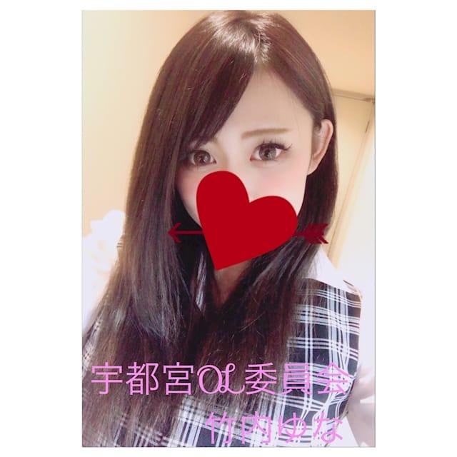 「☆」01/20(01/20) 22:15 | 竹内ゆなの写メ・風俗動画