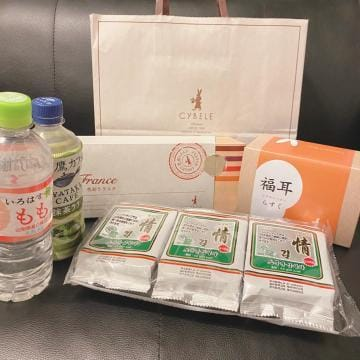「お礼日記」08/10(火) 22:01   えりかの写メ日記