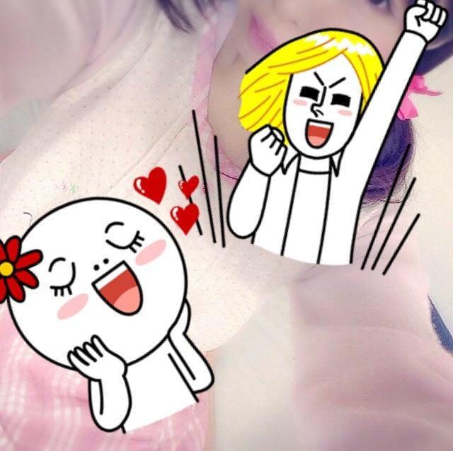 「???」01/20(01/20) 23:15   ゆかのの写メ・風俗動画