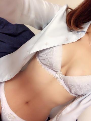 「ビジホのおにぃさん!」01/20(01/20) 23:18 | りあ の写メ・風俗動画