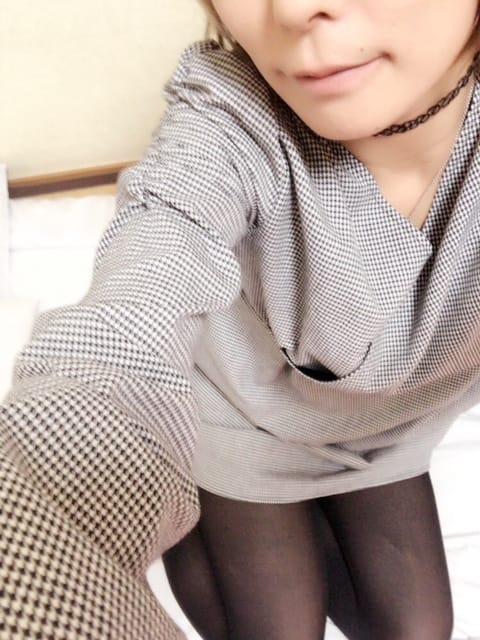 「今日もありがとうです?」01/20(01/20) 23:37 | くみえの写メ・風俗動画