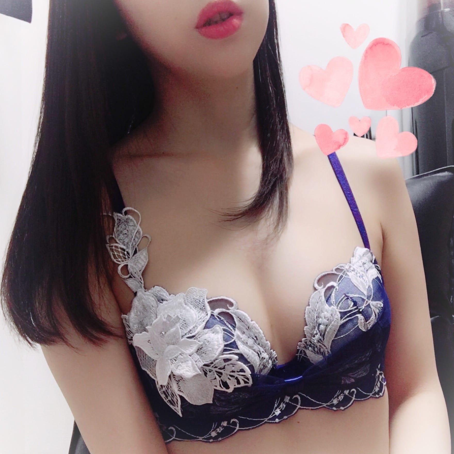 「ありがとう☆」01/21(01/21) 00:21 | こゆきの写メ・風俗動画