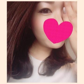 「リピW様」01/21(01/21) 00:32   日向サヤの写メ・風俗動画