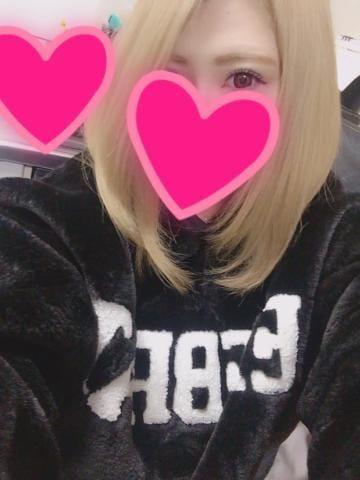 「ごごごごー!」01/21(01/21) 02:01 | りなの写メ・風俗動画