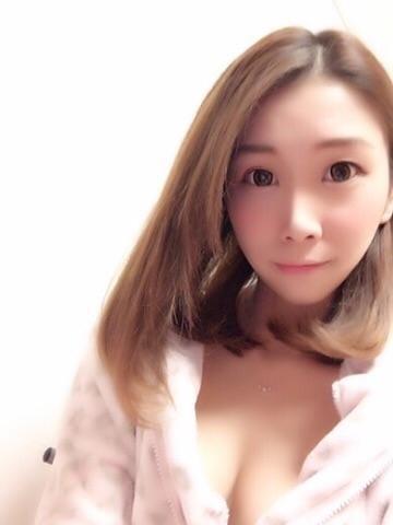 「プラザのおにぃさん」01/21(01/21) 02:36 | りあ の写メ・風俗動画