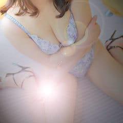 「☆ChuChu Iさん☆」01/21(01/21) 03:34 | さきの写メ・風俗動画