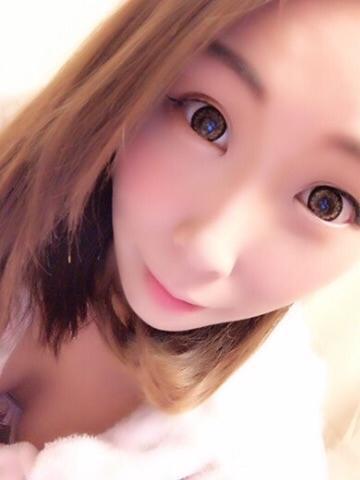 「自宅のおにぃさん!」01/21(01/21) 05:19 | りあ の写メ・風俗動画