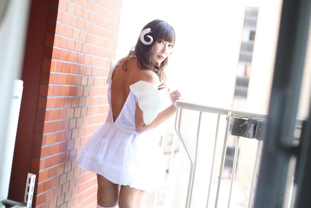 「【 おはよ♡ 】」01/21(01/21) 05:50   りお・シティヘブン東海版・表紙嬢の写メ・風俗動画