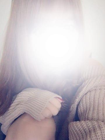 「おはようございます」01/21(01/21) 11:44 | みずきの写メ・風俗動画
