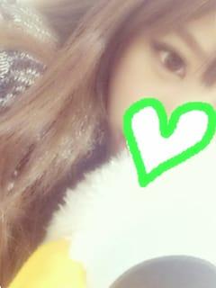 「おはようございます」01/21(01/21) 11:45   あすかの写メ・風俗動画