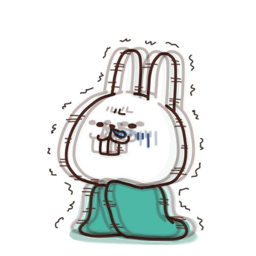 「ごめんなさい」01/21(01/21) 12:33 | りのの写メ・風俗動画