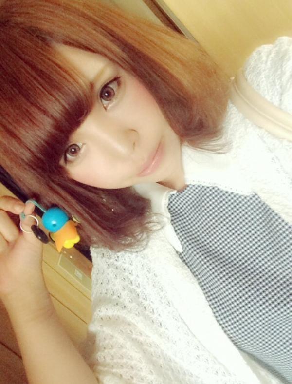 「昨日のおれい」01/21(01/21) 13:07 | 青山かおりの写メ・風俗動画