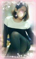 「こんにちは(*´∇`*)」01/21(01/21) 13:40 | 夏奈(なつな)の写メ・風俗動画