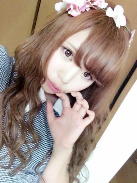 「おにいさん」01/21(01/21) 16:08 | 青山かおりの写メ・風俗動画