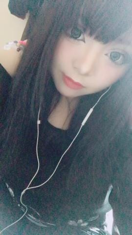 「出勤( ????? )」01/21(01/21) 16:45 | 椿月(つばき)の写メ・風俗動画