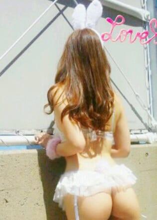 「Eve★log[最近♡]」01/21(01/21) 16:50   イヴの写メ・風俗動画