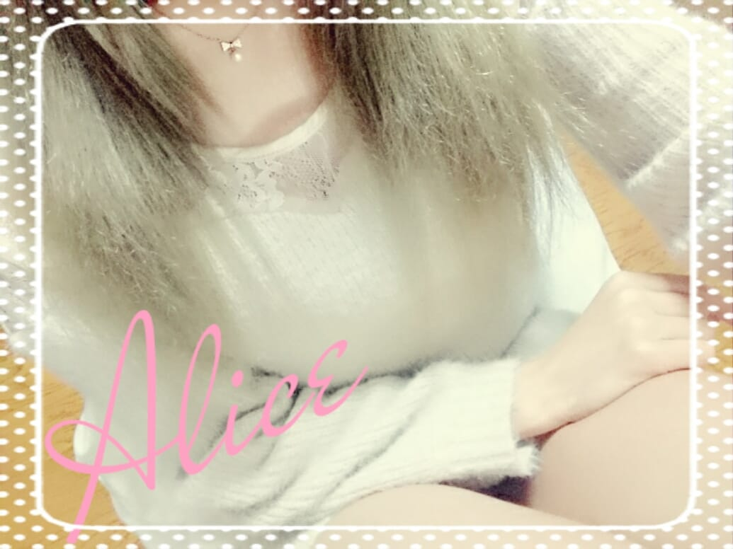 「Thank you.♡」01/21(01/21) 18:22 | ありすの写メ・風俗動画