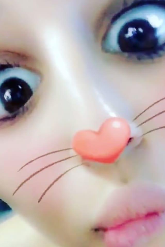 「カタリナダヨ〜」01/21(01/21) 20:15 | カタリナの写メ・風俗動画