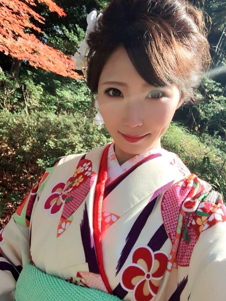 「【 ありがと♡ 】」01/21(01/21) 20:20   りお・シティヘブン東海版・表紙嬢の写メ・風俗動画