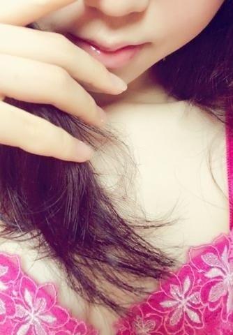 「エグゼのKさん☆」01/21(01/21) 20:38 | すずかの写メ・風俗動画