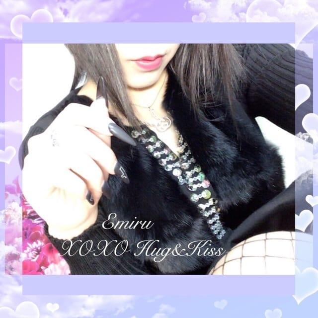 「えみゅ( ᐢ˙꒳˙ᐢ )」01/21(01/21) 20:47 | Emiru エミルの写メ・風俗動画