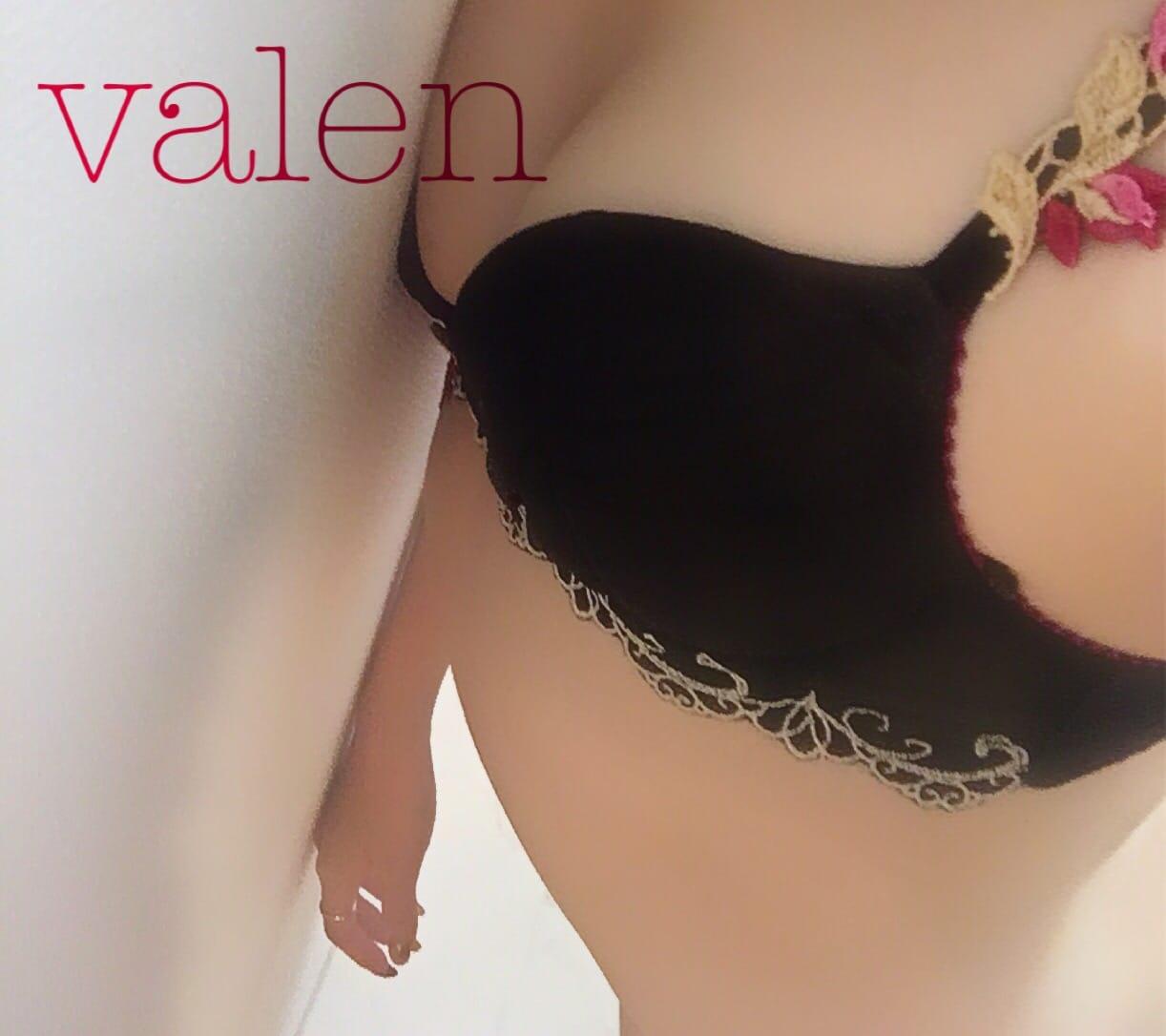 「向かいます☆」01/21(01/21) 22:08 | VALEN/バレンの写メ・風俗動画