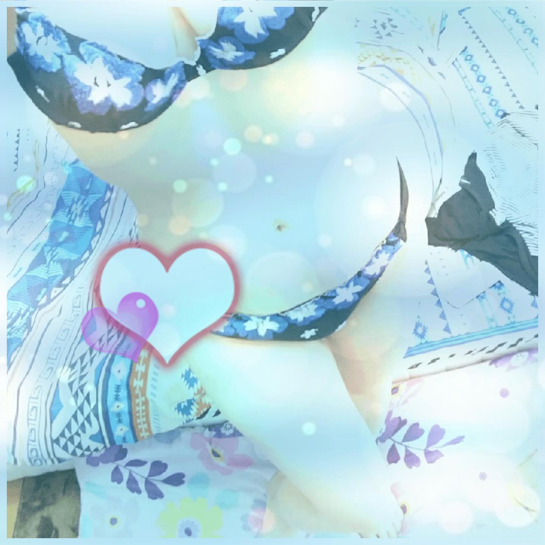 「出勤予定」01/21(01/21) 22:10 | ちえの写メ・風俗動画