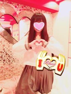 「好き?」01/21(01/21) 23:38 | れあの写メ・風俗動画