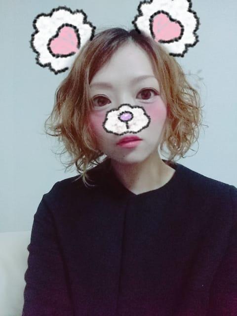 「お礼です☆」01/21(01/21) 23:51 | しいなの写メ・風俗動画