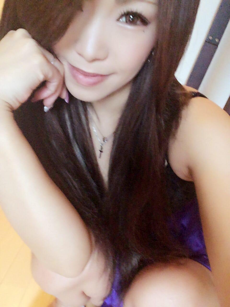 「サッパリ〜」01/22(01/22) 00:37   ♡桜井ゆあ♡の写メ・風俗動画