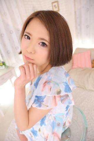 「お礼」01/22(01/22) 03:47   RINAの写メ・風俗動画