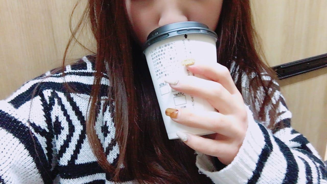 「出勤」01/22(01/22) 11:07 | ひかりの写メ・風俗動画
