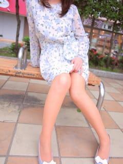 「お疲れ様です」01/22(01/22) 15:42 | 希美の写メ・風俗動画